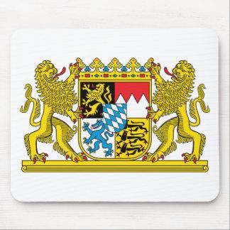 Baviera Mousepads