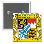 Baviera Pin