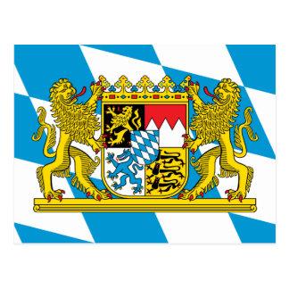 Baviera Postal