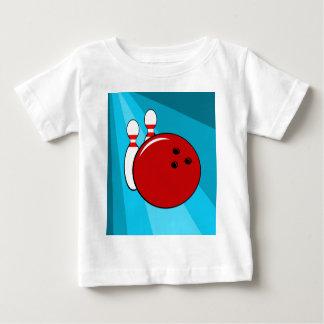Bawling Baby T-Shirt