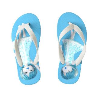 Bawn Flip Flops for kids