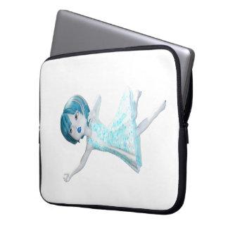 Bawn Laptop Case