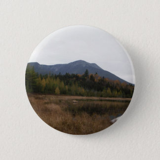 Baxter State Park Button