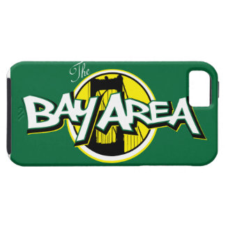 Bay Area iPhone 6 iPhone 5 Cases