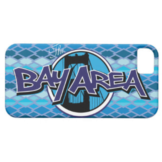 Bay Area iPhone 6 iPhone 5 Case