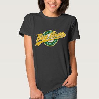Bay Area Oaktown T Shirt