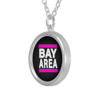 Bay Area Pink Jewelry