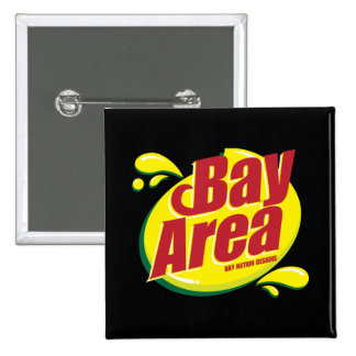 Bay Area SD Buttons