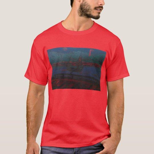 BAY BOAT T-Shirt