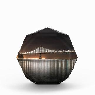 Bay Bridge Award