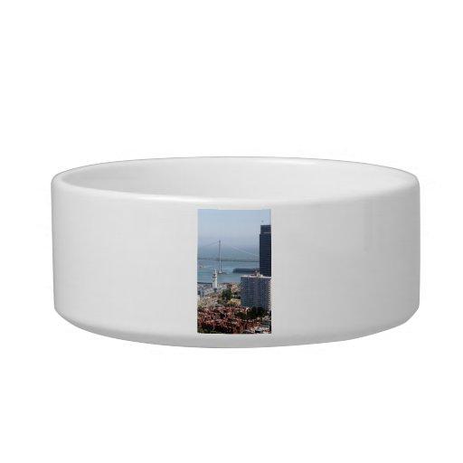 Bay Bridge Bowl