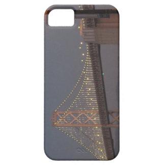 Bay Bridge Iphone 5 case