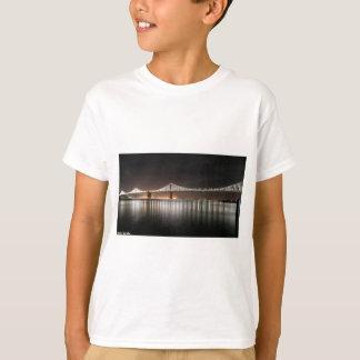 Bay Bridge T-Shirt