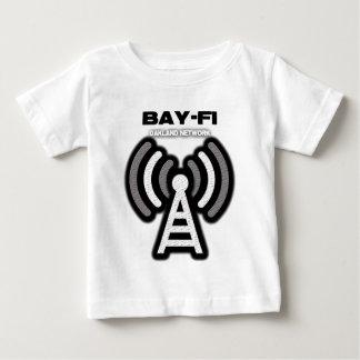 BAY FI T-SHIRT