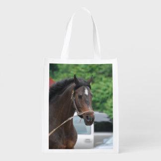 bay-horse-3 market tote