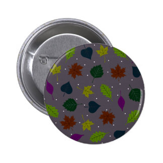 Bay leaves button