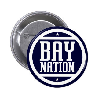 Bay Nation Button