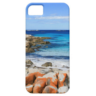 BAY OF FIRES iPhone 5/5S COVERS