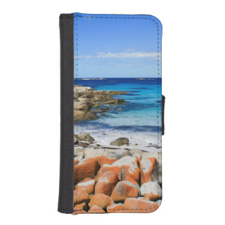 BAY OF FIRES PHONE WALLETS