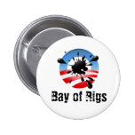 Bay of Rigs Pins