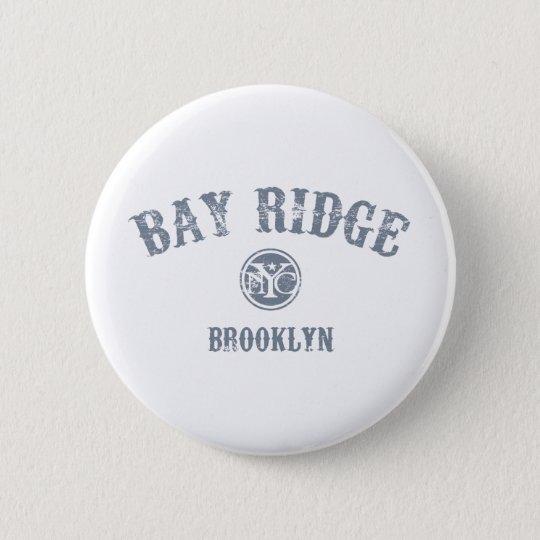 Bay Ridge Button