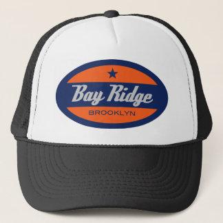 Bay Ridge Trucker Hat