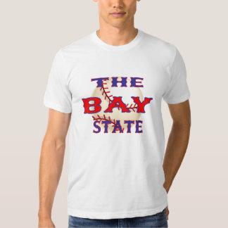 Bay State Shirt