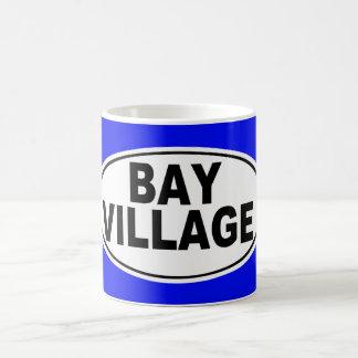 Bay Village Ohio Coffee Mug