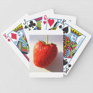 Baya Baraja Cartas De Poker