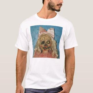 Baybee Jayne T-Shirt