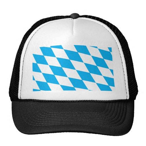 bayern_civilfl1 trucker hats