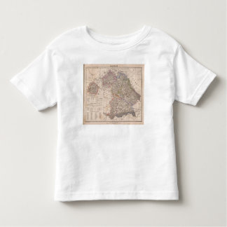 Bayern, Germany Toddler T-shirt