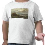Bayern Landscape, 1856 Tshirts
