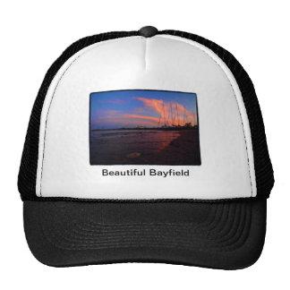 Bayfield hermoso gorro