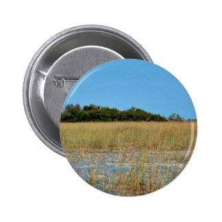 Bayhead in Sawgrass Pin