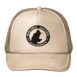 Baying Hound Trucker Hat