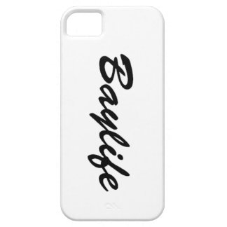 Baylife Bay Area Phone Case TSM