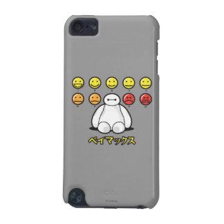 Baymax Emojicons