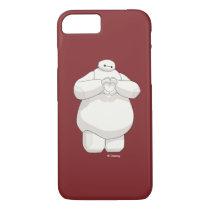 Baymax | Love iPhone 8/7 Case