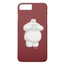 Baymax | Love iPhone 8 Plus/7 Plus Case