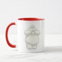Baymax | Love Mug
