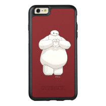Baymax   Love OtterBox iPhone 6/6s Plus Case