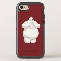Baymax   Love OtterBox Symmetry iPhone 8/7 Case