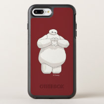 Baymax | Love OtterBox Symmetry iPhone 8 Plus/7 Plus Case