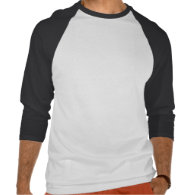 Baymax Orange Super Suit Tshirt