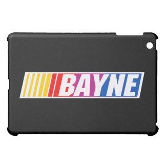 Bayne2 Case For The iPad Mini