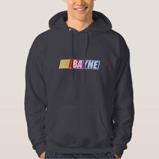 Bayne2 Hoodie