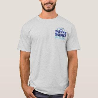 Bayne Bash 3 T-Shirt