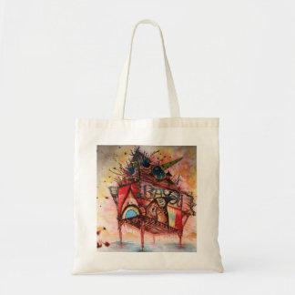 Bayou Bags
