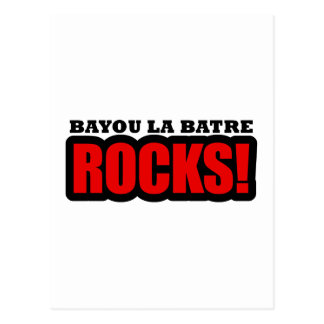 bayou la batre sex chat Rod knockers bar - bayou la batre, logout home sex & intimacy your home an ally on the issues that matter most to you in bayou la batre.